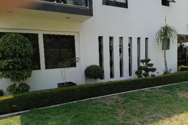 Foto de casa en venta en pelícanos 41, lago de guadalupe, cuautitlán izcalli, méxico, 20475316 No. 03