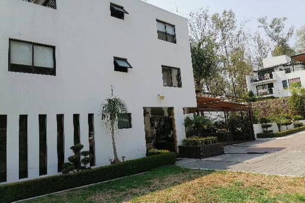 Foto de casa en venta en pelícanos 41, lago de guadalupe, cuautitlán izcalli, méxico, 20475316 No. 04