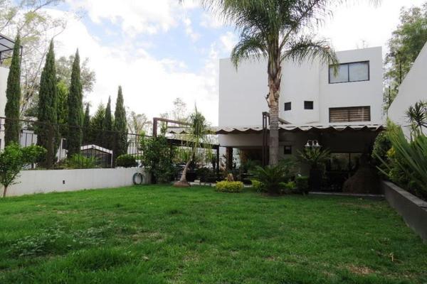 Foto de casa en venta en pelícanos 41, lago de guadalupe, cuautitlán izcalli, méxico, 20475316 No. 10