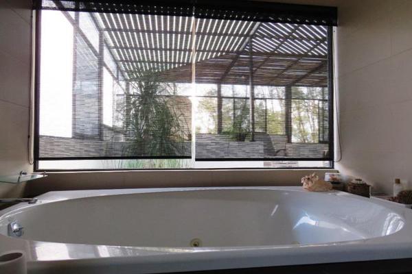 Foto de casa en venta en pelícanos 41, lago de guadalupe, cuautitlán izcalli, méxico, 20475316 No. 11