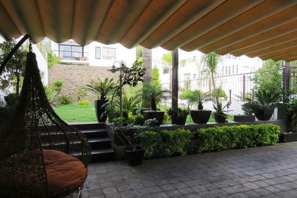 Foto de casa en venta en pelícanos 41, lago de guadalupe, cuautitlán izcalli, méxico, 20475316 No. 12