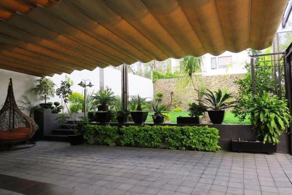 Foto de casa en venta en pelícanos 41, lago de guadalupe, cuautitlán izcalli, méxico, 20475316 No. 13