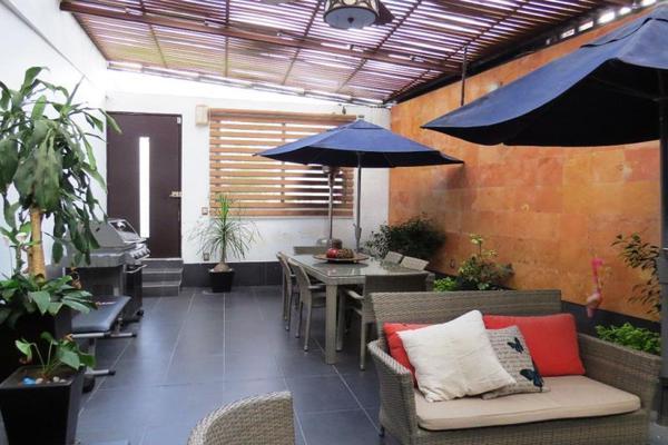 Foto de casa en venta en pelícanos 41, lago de guadalupe, cuautitlán izcalli, méxico, 20475316 No. 26