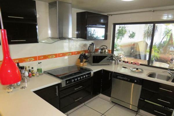 Foto de casa en venta en pelícanos 41, lago de guadalupe, cuautitlán izcalli, méxico, 20475316 No. 28