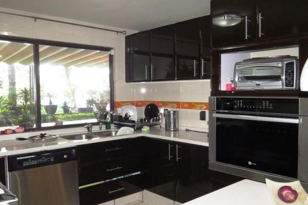 Foto de casa en venta en pelícanos 41, lago de guadalupe, cuautitlán izcalli, méxico, 20475316 No. 29