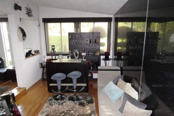 Foto de casa en venta en pelícanos 41, lago de guadalupe, cuautitlán izcalli, méxico, 20475316 No. 30