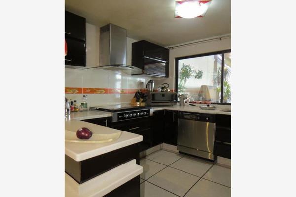 Foto de casa en venta en pelícanos 41, lago de guadalupe, cuautitlán izcalli, méxico, 20475316 No. 32