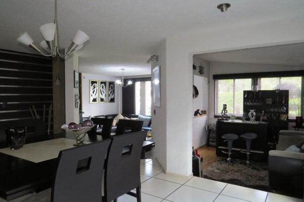 Foto de casa en venta en pelícanos 41, lago de guadalupe, cuautitlán izcalli, méxico, 20475316 No. 36