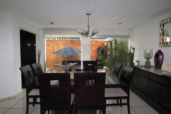 Foto de casa en venta en pelícanos 41, lago de guadalupe, cuautitlán izcalli, méxico, 20475316 No. 39