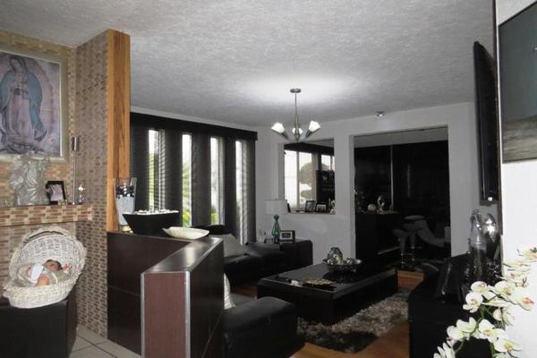 Foto de casa en venta en pelícanos 41, lago de guadalupe, cuautitlán izcalli, méxico, 20475316 No. 41