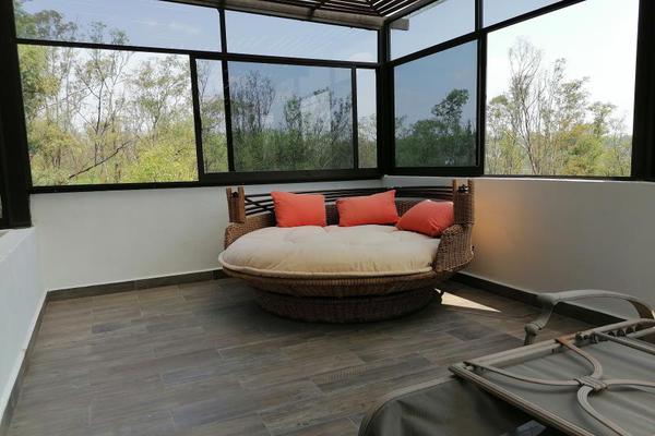 Foto de casa en venta en pelícanos 49, lago de guadalupe, cuautitlán izcalli, méxico, 0 No. 02