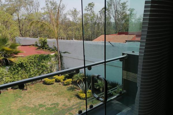 Foto de casa en venta en pelícanos 49, lago de guadalupe, cuautitlán izcalli, méxico, 0 No. 03
