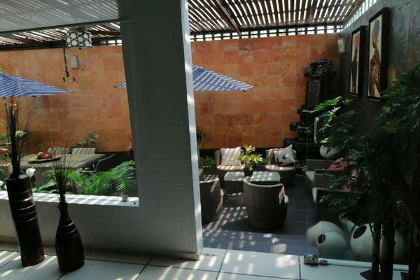 Foto de casa en venta en pelícanos 49, lago de guadalupe, cuautitlán izcalli, méxico, 0 No. 04