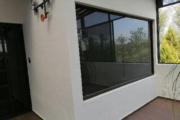 Foto de casa en venta en pelícanos 49, lago de guadalupe, cuautitlán izcalli, méxico, 0 No. 08