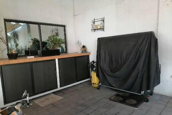 Foto de casa en venta en pelícanos 49, lago de guadalupe, cuautitlán izcalli, méxico, 0 No. 12