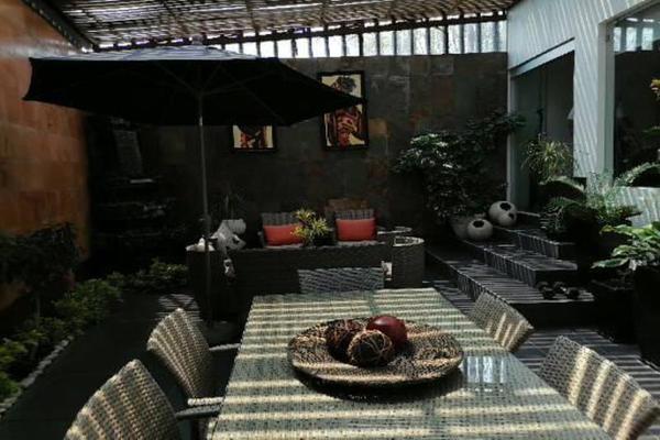 Foto de casa en venta en pelícanos 49, lago de guadalupe, cuautitlán izcalli, méxico, 0 No. 13