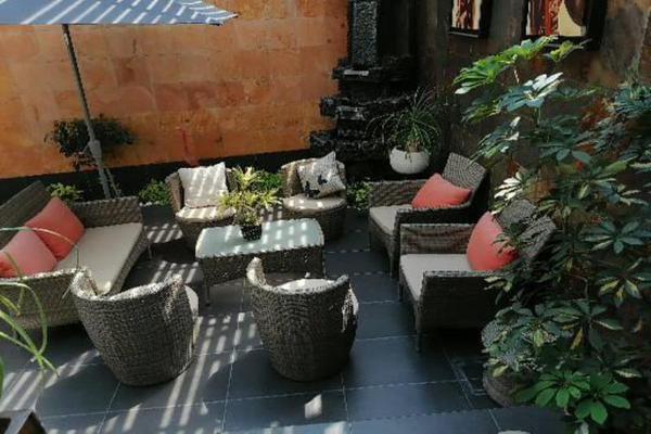 Foto de casa en venta en pelícanos 49, lago de guadalupe, cuautitlán izcalli, méxico, 0 No. 14