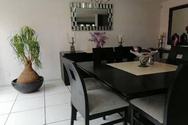 Foto de casa en venta en pelícanos 49, lago de guadalupe, cuautitlán izcalli, méxico, 0 No. 15