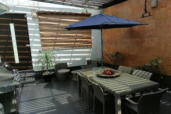 Foto de casa en venta en pelícanos 49, lago de guadalupe, cuautitlán izcalli, méxico, 0 No. 19