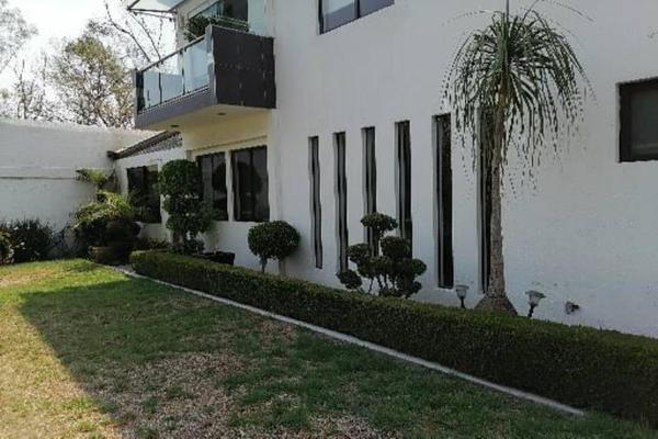 Foto de casa en venta en pelícanos 49, lago de guadalupe, cuautitlán izcalli, méxico, 0 No. 22