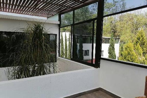 Foto de casa en venta en pelícanos 49, lago de guadalupe, cuautitlán izcalli, méxico, 0 No. 23
