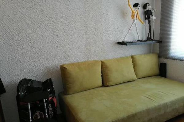 Foto de casa en venta en pelícanos 49, lago de guadalupe, cuautitlán izcalli, méxico, 0 No. 26
