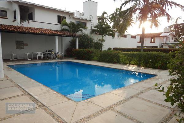 Foto de terreno habitacional en venta en pelicanos , rincón de guayabitos, compostela, nayarit, 3429351 No. 07