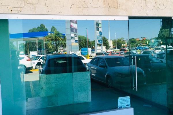 Foto de oficina en renta en pellicer camara , plaza villahermosa, centro, tabasco, 8265885 No. 02
