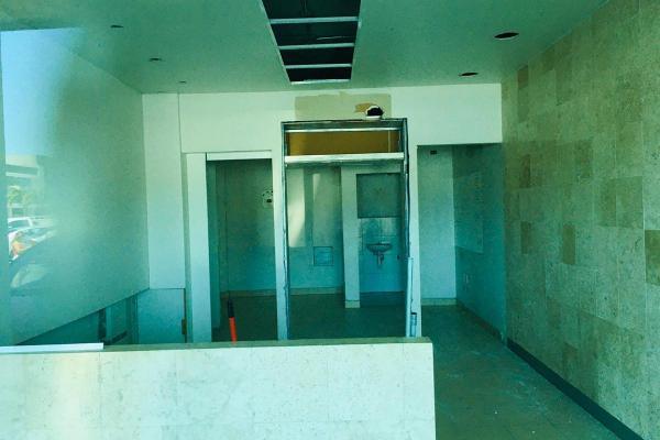 Foto de oficina en renta en pellicer camara , plaza villahermosa, centro, tabasco, 8265885 No. 03