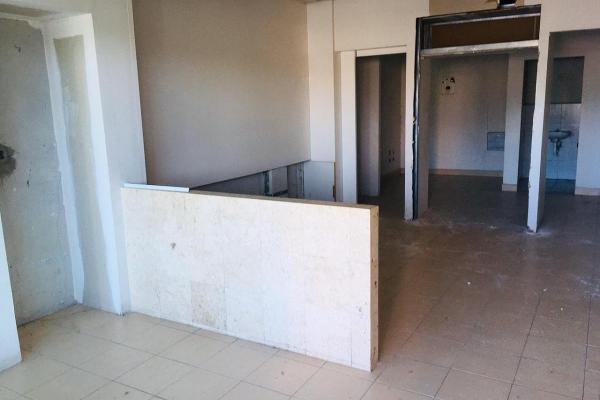 Foto de oficina en renta en pellicer camara , plaza villahermosa, centro, tabasco, 8265885 No. 04