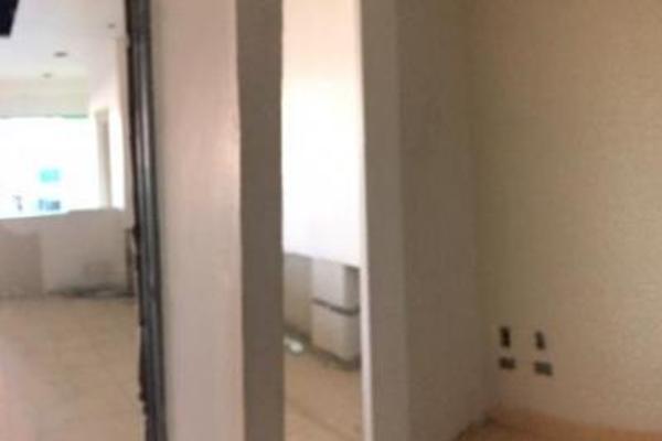 Foto de oficina en renta en pellicer camara , plaza villahermosa, centro, tabasco, 8265885 No. 05