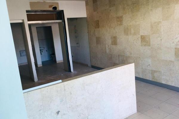 Foto de oficina en renta en pellicer camara , plaza villahermosa, centro, tabasco, 8265885 No. 06