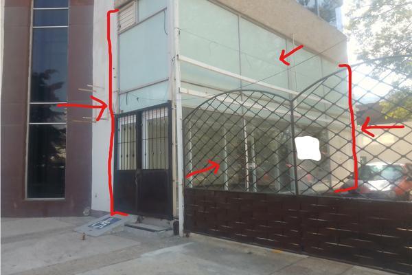 Foto de local en renta en  , pemex, acapulco de juárez, guerrero, 18088583 No. 01