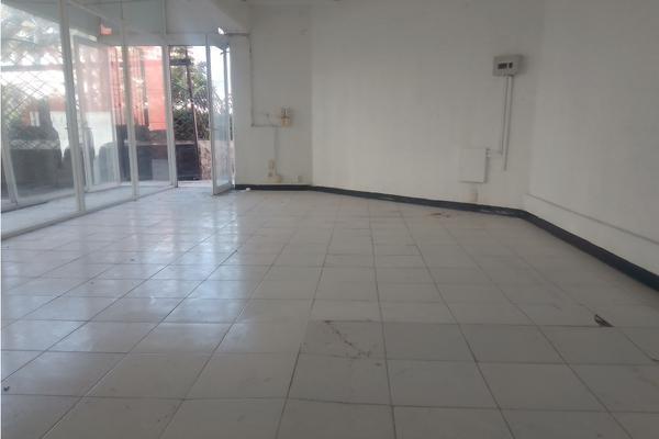 Foto de local en renta en  , pemex, acapulco de juárez, guerrero, 18088583 No. 03