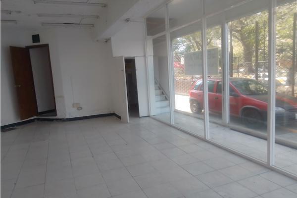 Foto de local en renta en  , pemex, acapulco de juárez, guerrero, 18088583 No. 05