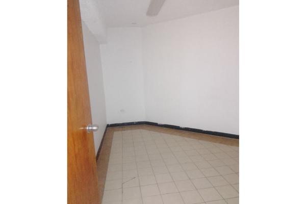 Foto de local en renta en  , pemex, acapulco de juárez, guerrero, 18088583 No. 08