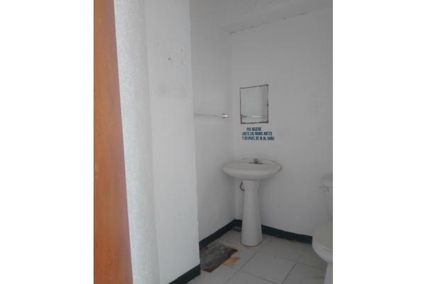 Foto de local en renta en  , pemex, acapulco de juárez, guerrero, 18088583 No. 11