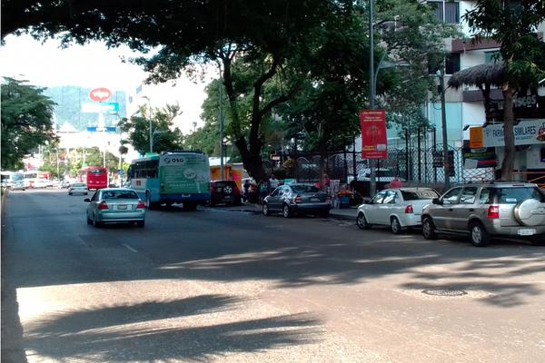 Foto de local en renta en  , pemex, acapulco de juárez, guerrero, 18088583 No. 12