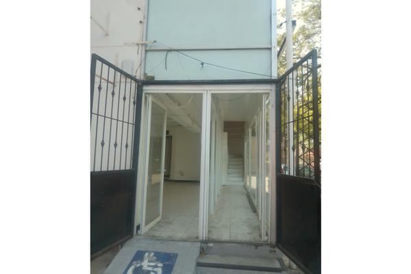 Foto de local en renta en  , pemex, acapulco de juárez, guerrero, 18088583 No. 13