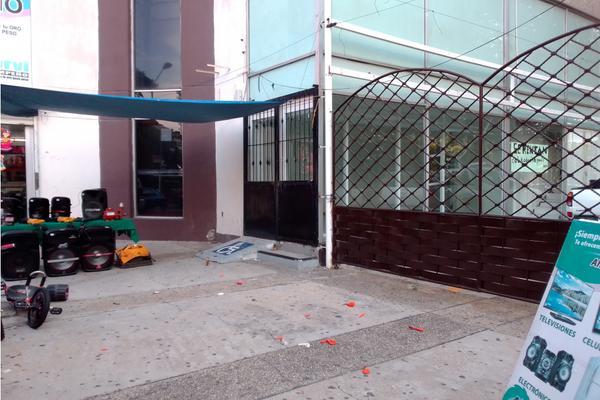 Foto de local en renta en  , pemex, acapulco de juárez, guerrero, 18088583 No. 14