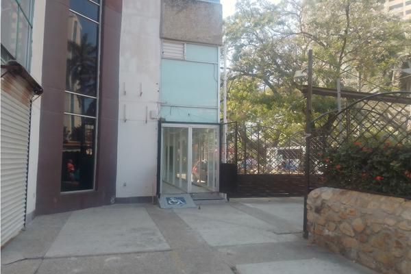 Foto de local en renta en  , pemex, acapulco de juárez, guerrero, 18088583 No. 15