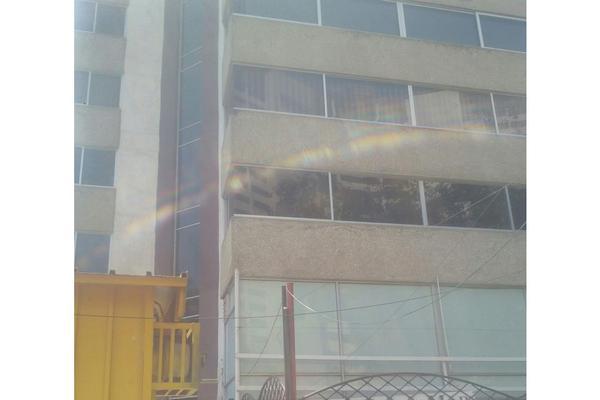 Foto de local en renta en  , pemex, acapulco de juárez, guerrero, 18088583 No. 17
