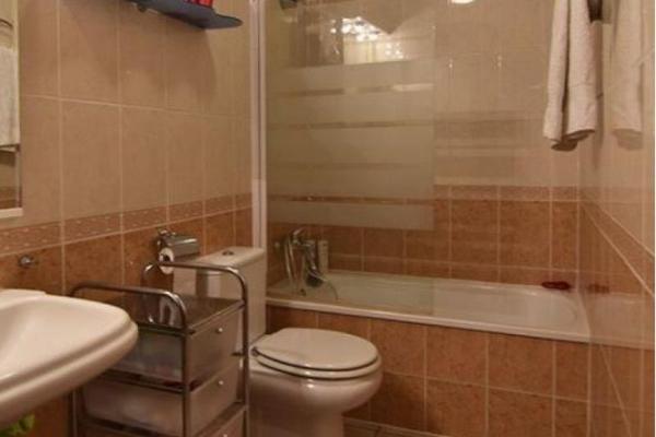 Foto de departamento en venta en  , pemex lindavista, gustavo a. madero, distrito federal, 4329287 No. 01