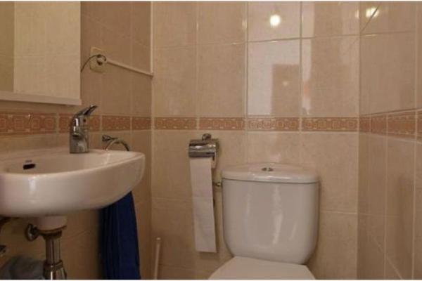 Foto de departamento en venta en  , pemex lindavista, gustavo a. madero, distrito federal, 4329287 No. 03