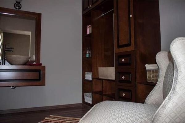 Foto de casa en venta en . , santa maría matílde, pachuca de soto, hidalgo, 7907518 No. 06