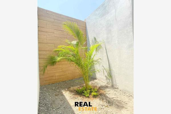 Foto de casa en venta en peña blanca 170, carlos de la madrid, villa de álvarez, colima, 0 No. 03