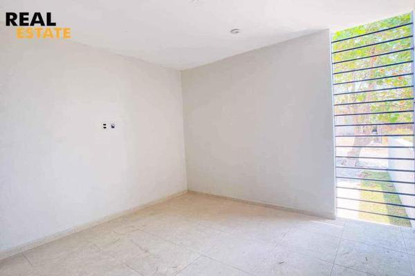 Foto de casa en venta en peña blanca 170, carlos de la madrid, villa de álvarez, colima, 0 No. 04