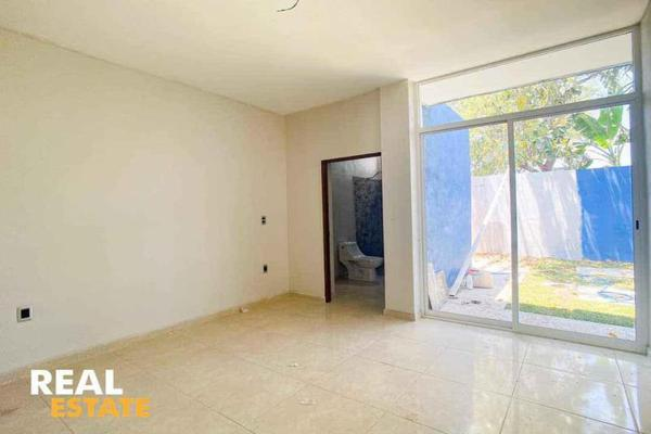 Foto de casa en venta en peña blanca 170, carlos de la madrid, villa de álvarez, colima, 0 No. 05