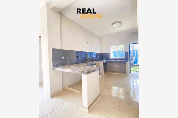 Foto de casa en venta en peña blanca 170, carlos de la madrid, villa de álvarez, colima, 0 No. 06