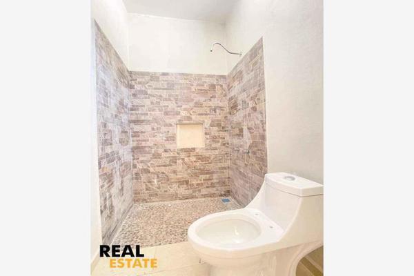 Foto de casa en venta en peña blanca 170, carlos de la madrid, villa de álvarez, colima, 0 No. 07